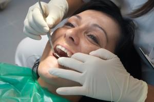 Dentist in Mukilteo.